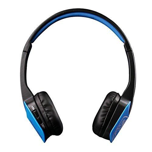 sades d201 wireless bluetooth sport sport estéreo compatible