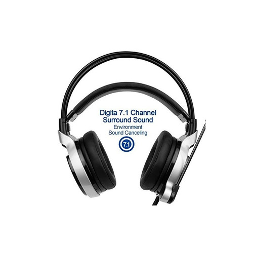 sades sa908 physical 7.1 surround sound usb auriculares para