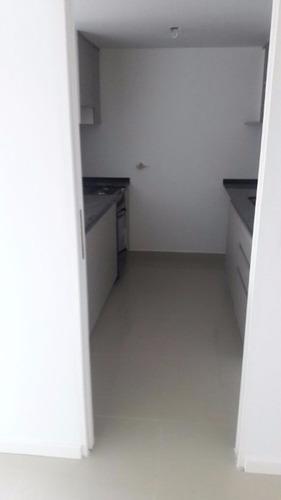 saenz peña 900 1º b departamento de 2 ambientes en tigre