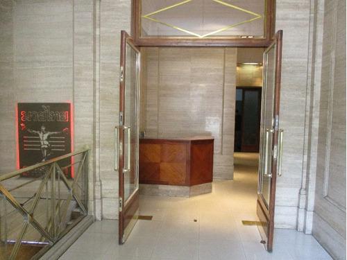 saenz peña roque 700 - centro oeste (comercial) - oficinas planta dividida - alquiler