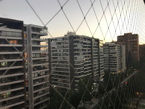 safety-home mallas seguridad vitacura las condes providencia