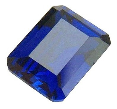 safira  pedra preciosa safira azul  3071