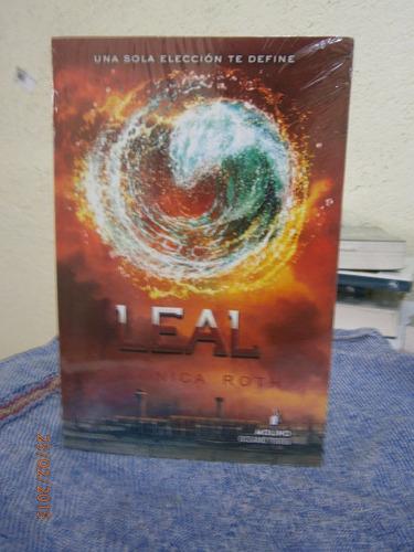 saga de divergente - 4 libros