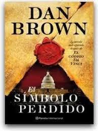 saga de libros dan brown en pdf