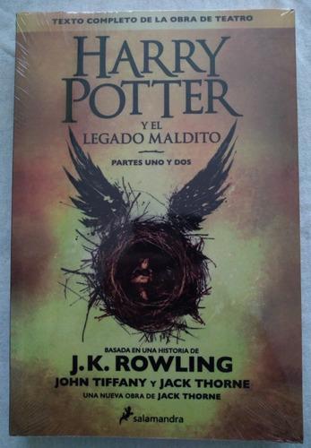 saga harry potter 11 libros