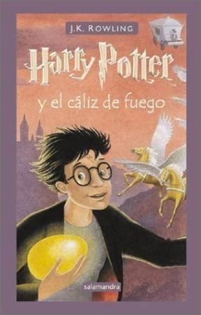 saga harry potter (7 libros) tapa dura - jk rowling