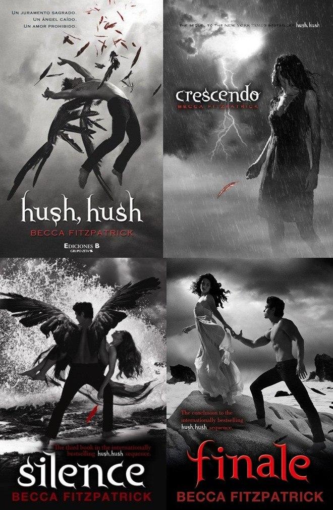 Crescendo Book Pdf