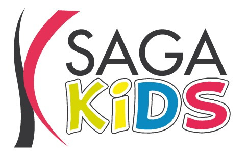 saga kids - animaciones infantiles