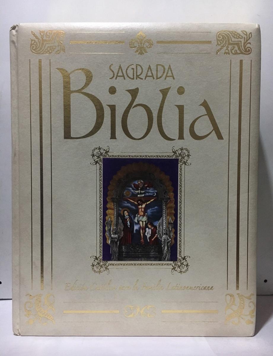 Excepcional Páginas De Biblia En Color Gratis Regalo - Dibujos Para ...