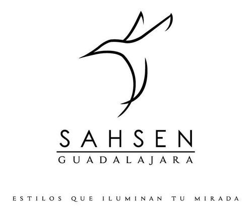 sahsen persianas de la mejor calidad del mercado