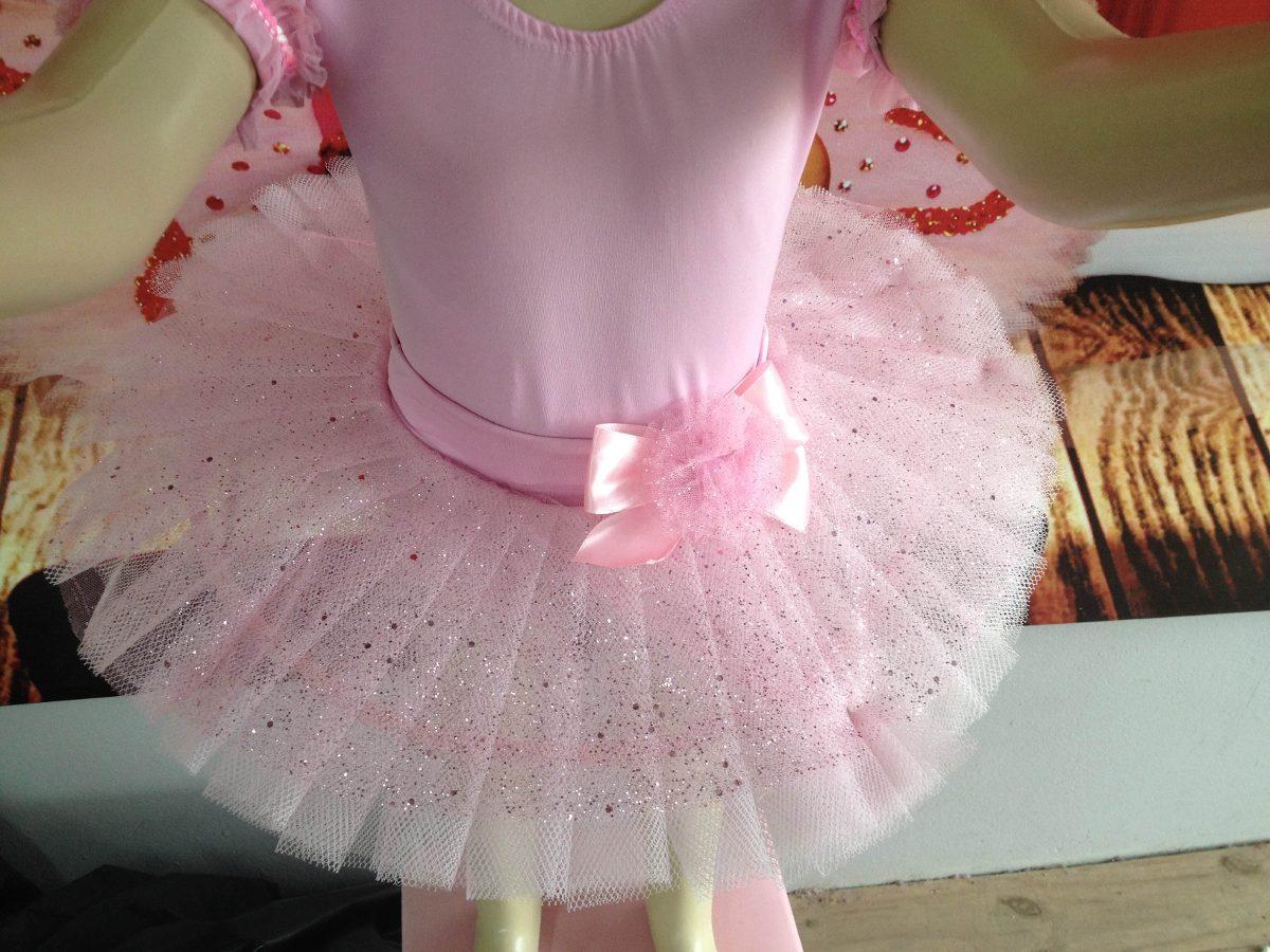 ed07f6fcff saia bailarina infantil. Carregando zoom.