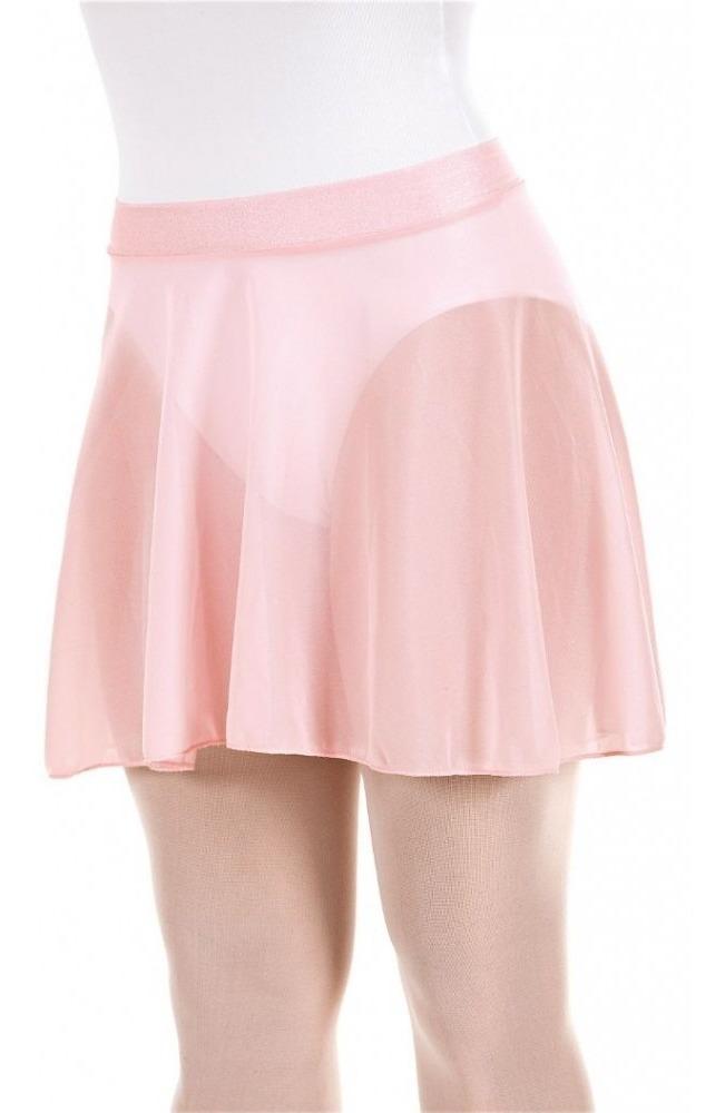 2d2e641e51 saia capezio ballet jersey - rosa adulto p m g - dança. Carregando zoom.