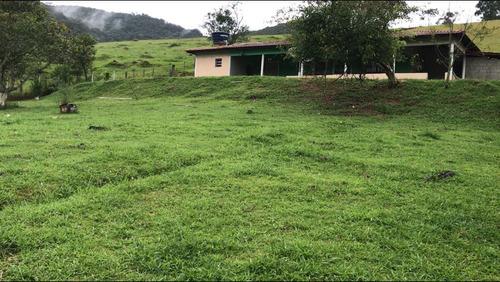 saia da correria da cidade, adquira sua casa no campo (mtb)