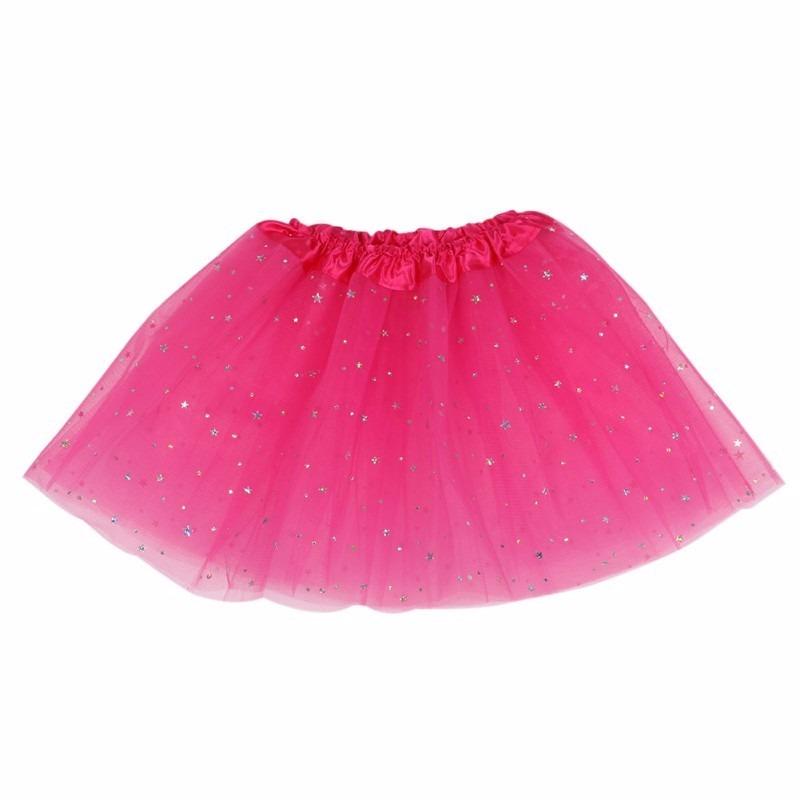 40fd9a6798 saia de tule bailarina ballet tutu infantil balé. Carregando zoom.