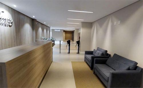 saia do aluguel! ótima sala comercial no coração do itacorubi - 29-im381198