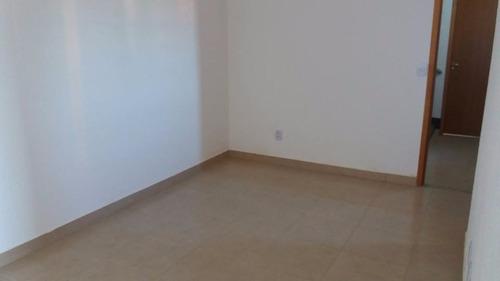 saia hoje mesmo do aluguel!! apartamento em trindade-go