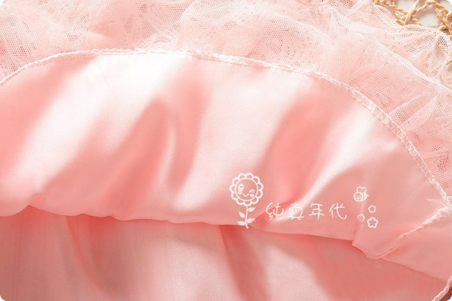 9ca5f8c425 Saia Infantil Tutu Bailarina Menina Tule Princesa Renda - R  61