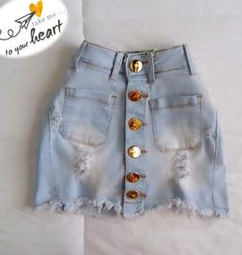 9723a3ad43 Saia Jeans Destroyed Tumblr Levanta Bumbum Marquezine Blog