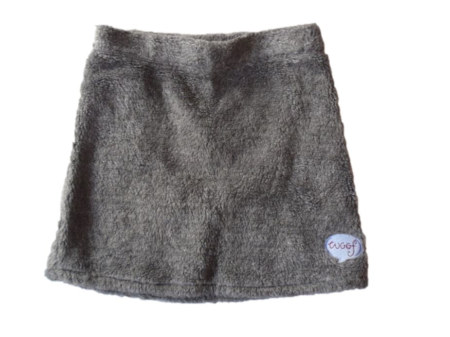 51936c0928 saia lã disney meninas infantil pelo pelucia importada tam 6. Carregando  zoom.