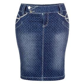 9d65235e882f Saia Jeans Evangelica - Femininos Curta em São Paulo Zona Norte ao melhor  preço no Mercado Livre Brasil