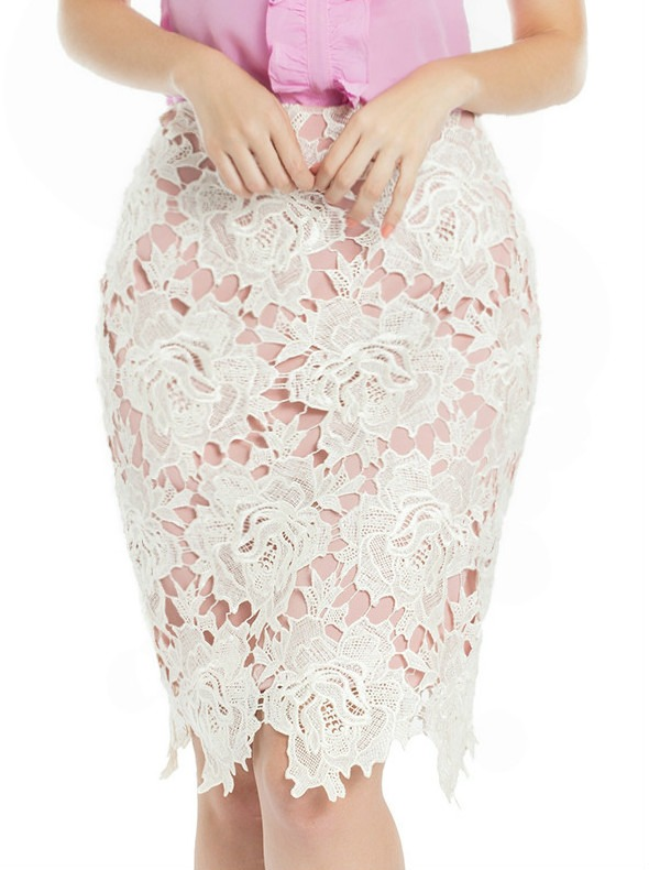 168bddb1d9 Saia renda guipir rosas off white miss lady jpg 590x790 Saia renda