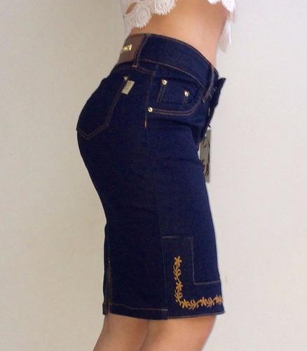 saia secretária bordado set for #promoção