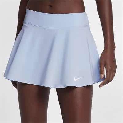 d191b10737 Saia Shorts Nike Flex Pure Flouncy De  169