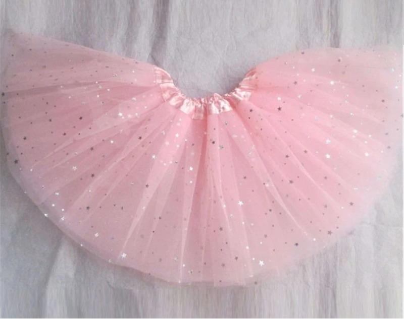 da650729a1 saia tutu ballet infantil dança festa pronta entrega. Carregando zoom.