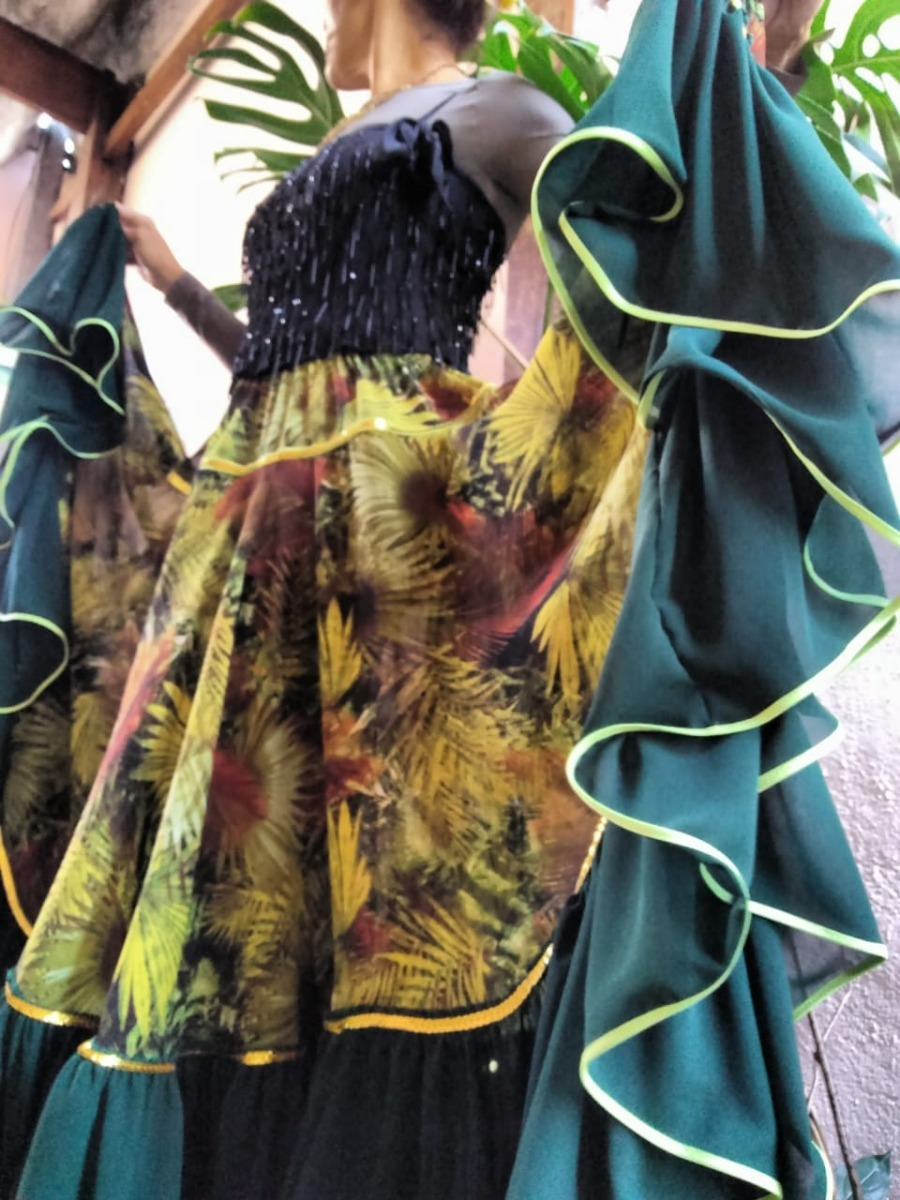 6569853da8 saias-ciganas-trajes-fantasia-eventos-dança-cigana-roupas-. Carregando zoom.