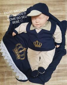 f28349c4faf0 Saida Maternidade Nika Baby - Calçados, Roupas e Bolsas com o ...