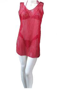 2e3905ae2bbc Camisa Feminina Sob Medida - Camisas com o Melhores Preços no ...
