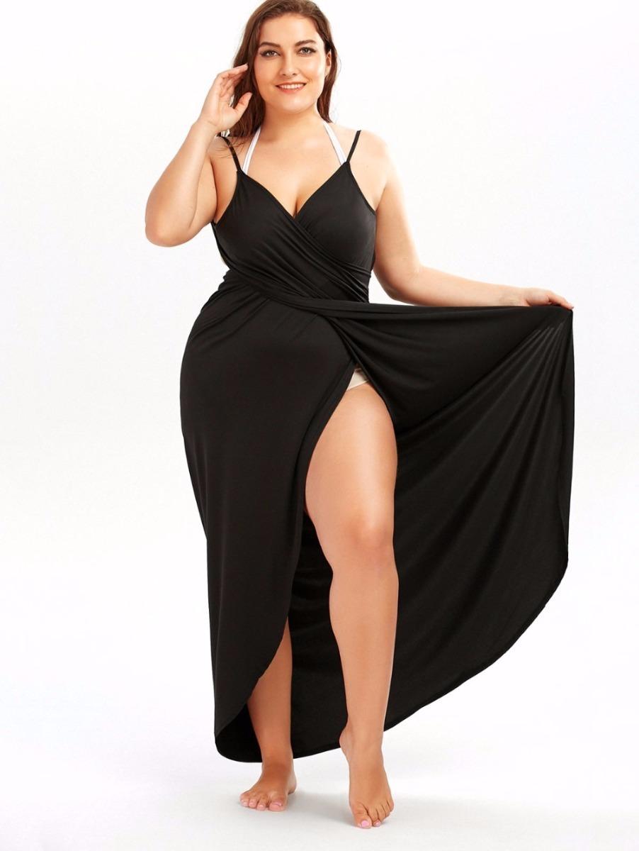Is Your Size Plus Size?