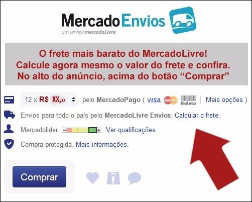 3e8447fdab Saída Maternidade Do Flamengo Oficial Licenciado Unissex - R  152