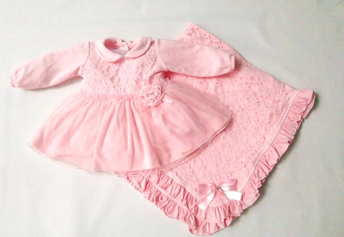 b19c8140c saida maternidade paraíso vestido rosa tule frete gráti 7079. Carregando  zoom.
