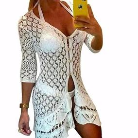 f03bff661d4f Saida Praia - Camisetas e Blusas com o Melhores Preços no Mercado Livre  Brasil