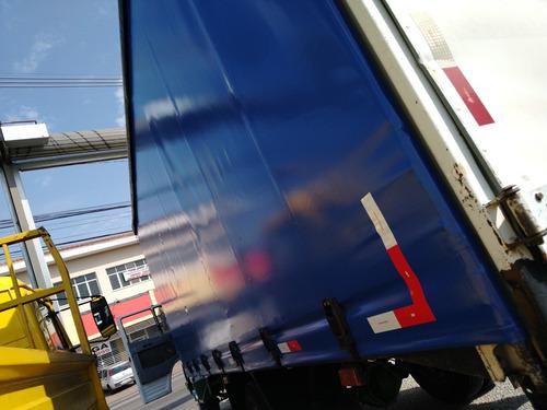 saider caminhão toco 7,00 metros aceito troca carro ou moto