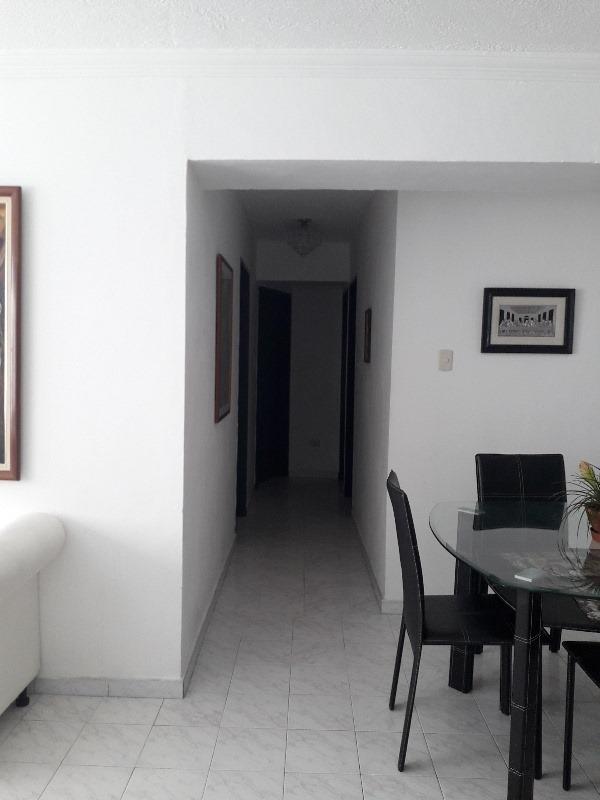 saidy rodríguez vende apartamentos en las chimeneas foa-816
