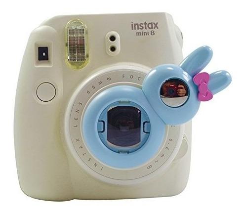 saika instax mini 9 accesorios para fujifilm instax mini 9 8