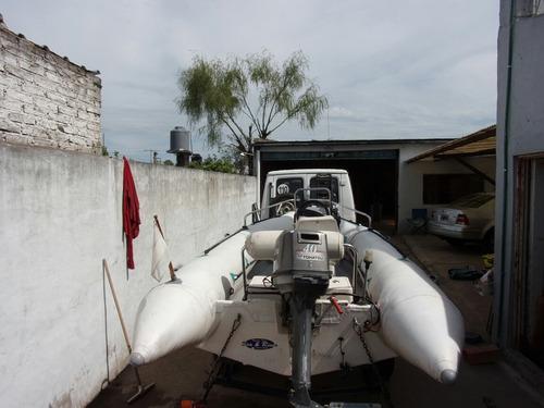 sail nautic