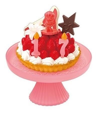 Sensational Sailor Moon Crystal Birthday Cake 8 Tipos 2 287 69 En Mercado Personalised Birthday Cards Beptaeletsinfo