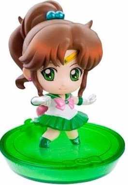 sailor moon figura