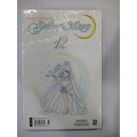 Sailor Moon N° 12 Pretty Guardian