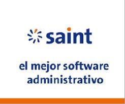 saint administrativo - contabilidad - nomina -- promoción --