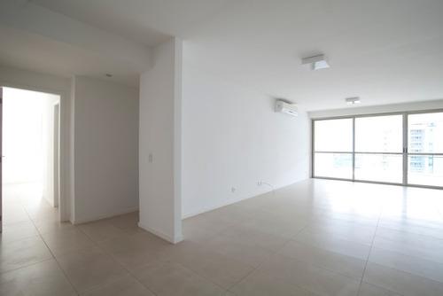 saint barth - barra - península - apartamento de 4 quartos