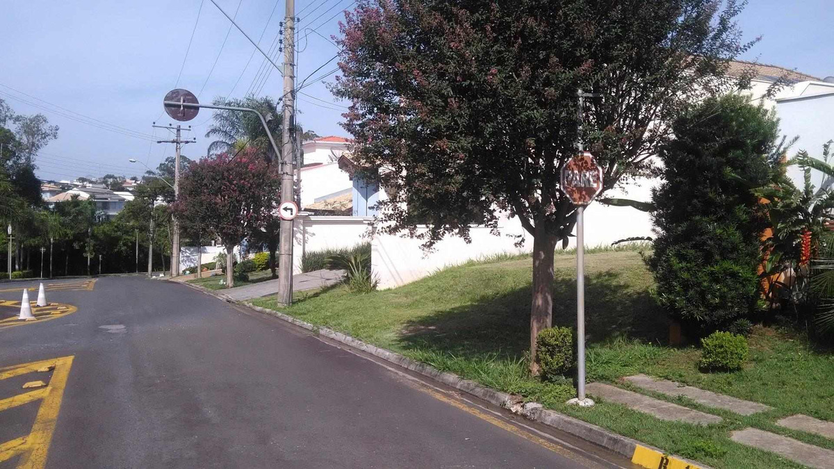 #saint claire # excelente terreno  # alto padrão # 375 m² (10 x 37,50) - te4137