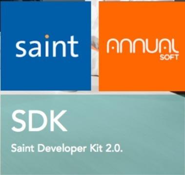 saint enterprise programación asesoria integral y desarrollo