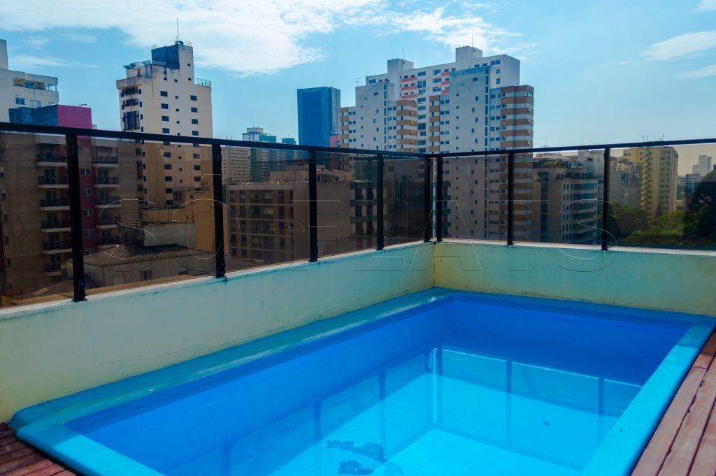 saint gothard fora do pool para venda ou locação - sf27127