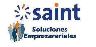 saint licencia contable administrativo nomina