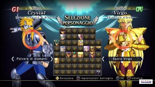 saint seiya brave soldiers ps3 digital torrbian gamestore