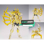 Saint Seiya Myth Cloth Ex- Cancer Soul Of Gold (rc Seiya)